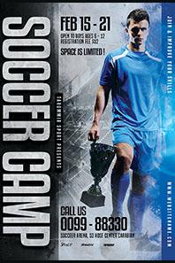 206-Soccer-Camp-Flyer