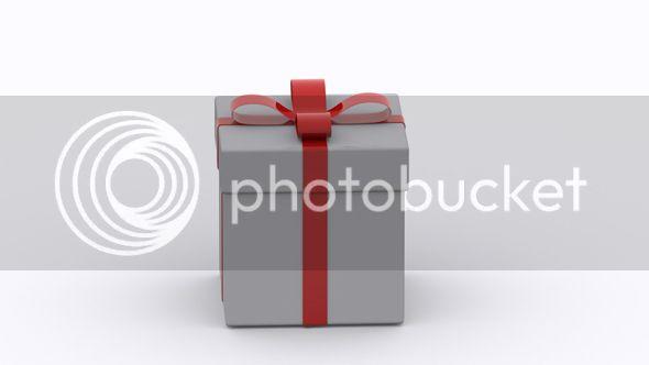 photo coverp_zps7f484545.jpg