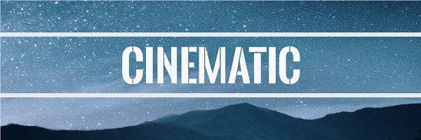cinematic-large