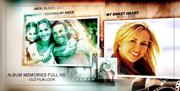 Oldshots Multimedia HD - 28