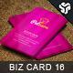 dotBIZ | Multi-Purpose Parallax Landing Page - 25
