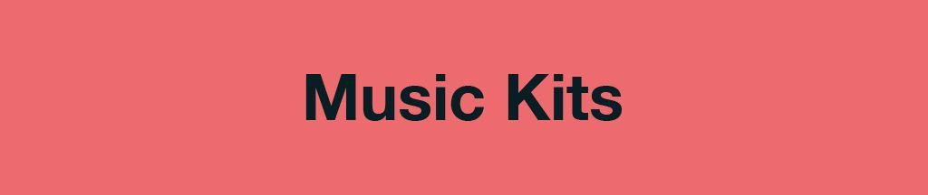 photo music kits black_zpsvrl21ppm.jpg