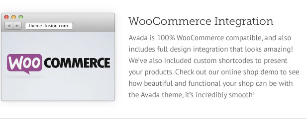 Avada | Responsive Multi-Purpose Theme - 47
