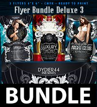 Flyer Bundle Deluxe 3 photo FlyerBundleDeluxe3_zps9bbffb37.jpg