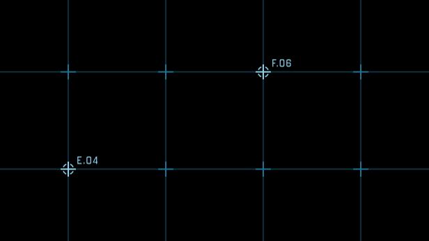 Hi-Tech Interface Texture 06