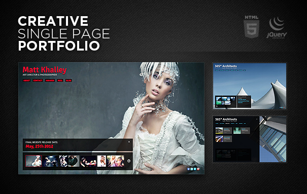 Zoomer jQuery Products Showcase - with Lightbox - 11