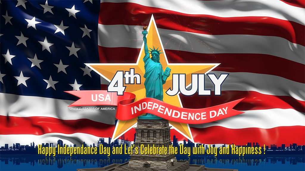 Independence-Day-amp-Celebrations-4K-Preview-05 photo Independence-Day-amp-Celebrations-4K-Preview-05_zpszckz6x45.jpg