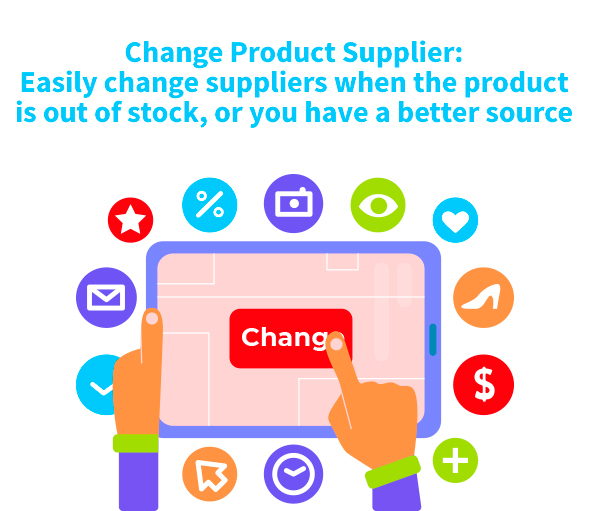 AliExpress Dropshipping Plugin for WooCommerce 1.16.8