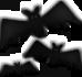 Nightcast: HTML5 Horror Game - 2