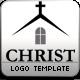 Realty Check Logo Template - 24