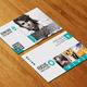 Photo Studio Business Card AN0113 - GraphicRiver Item for Sale