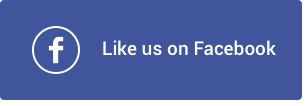 DawnThemes Facebook