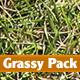Grassy Pack