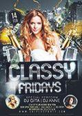 photo Classy Fridays Party_zpso8rg4qaa.jpg