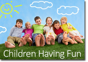 photo Children Fun_zpshjakv2sg.png