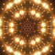 Lights Flashing - 83