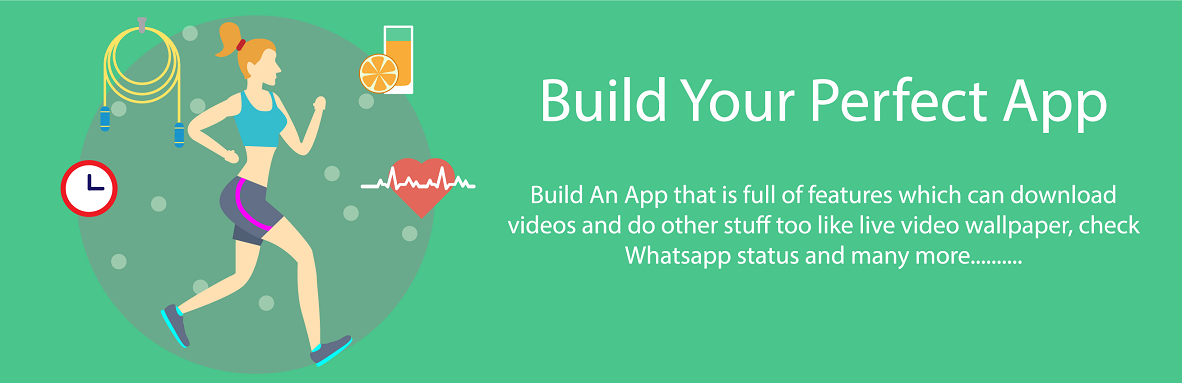 build-perfect-app-Copy