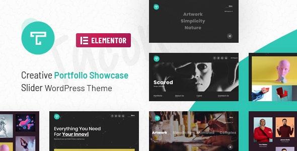 Flavia - Download Responsive WooCommerce WordPress Theme 2020 - 14