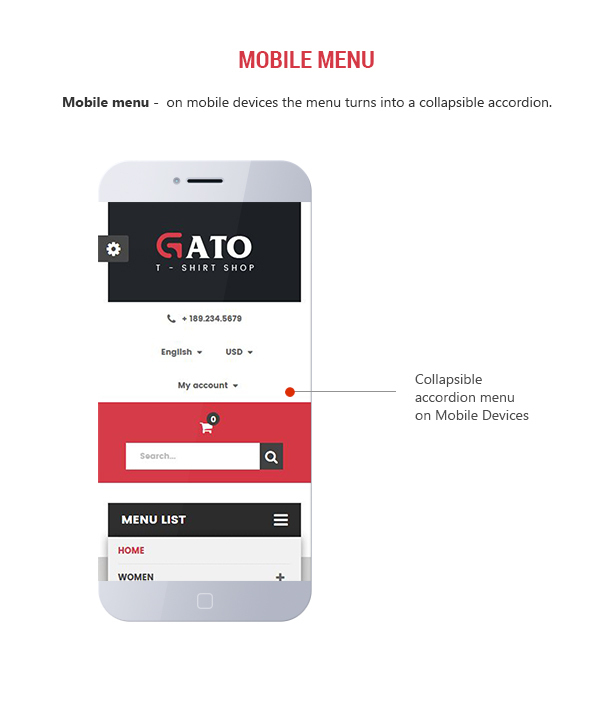 des_07_mobile_menu