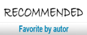 Blogo Logo Pack - 3