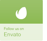 follow-us-on-envato