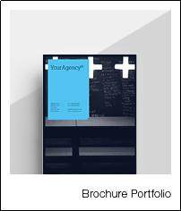 28_brochure