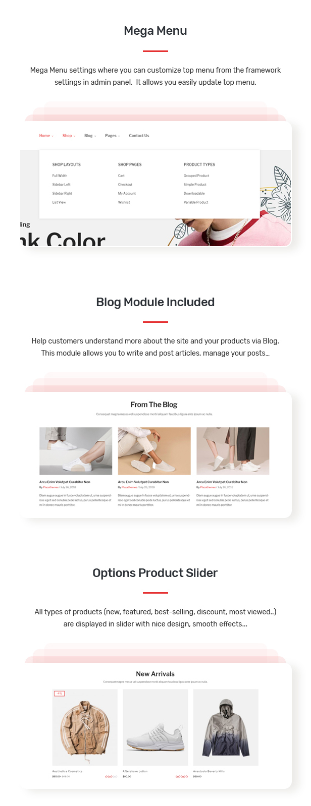 Beeta - Multipurpose WooCommerce Theme 25