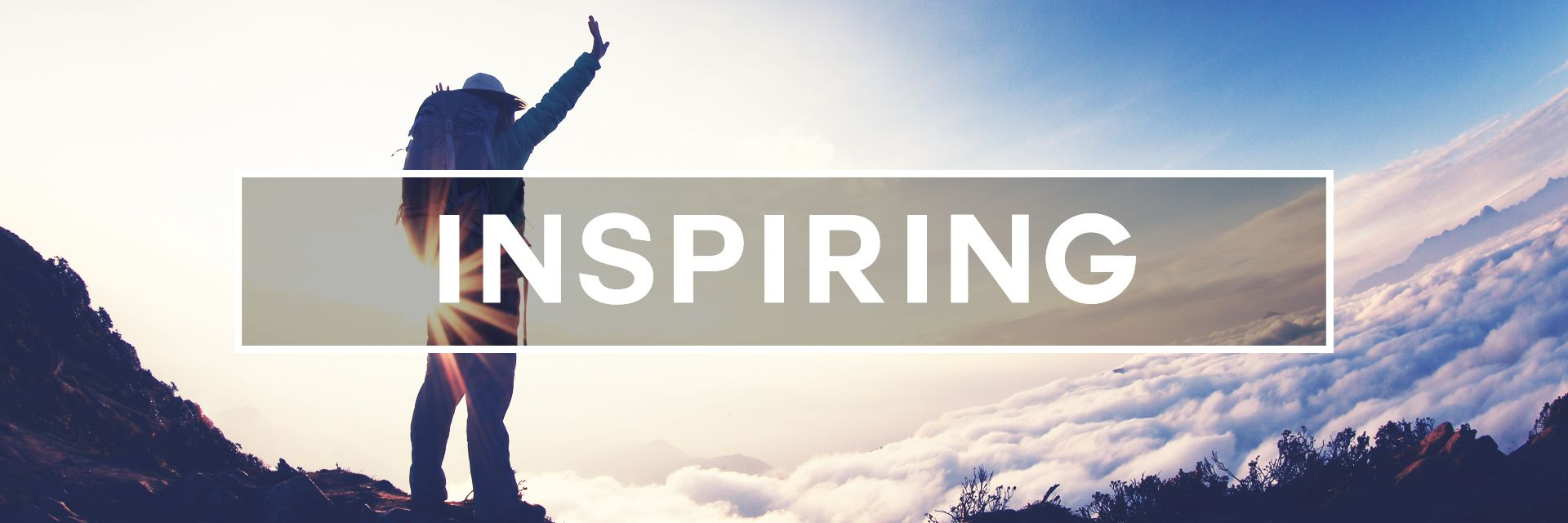 Corporate Motivational Inspiring Upbeat & Uplifting - 11