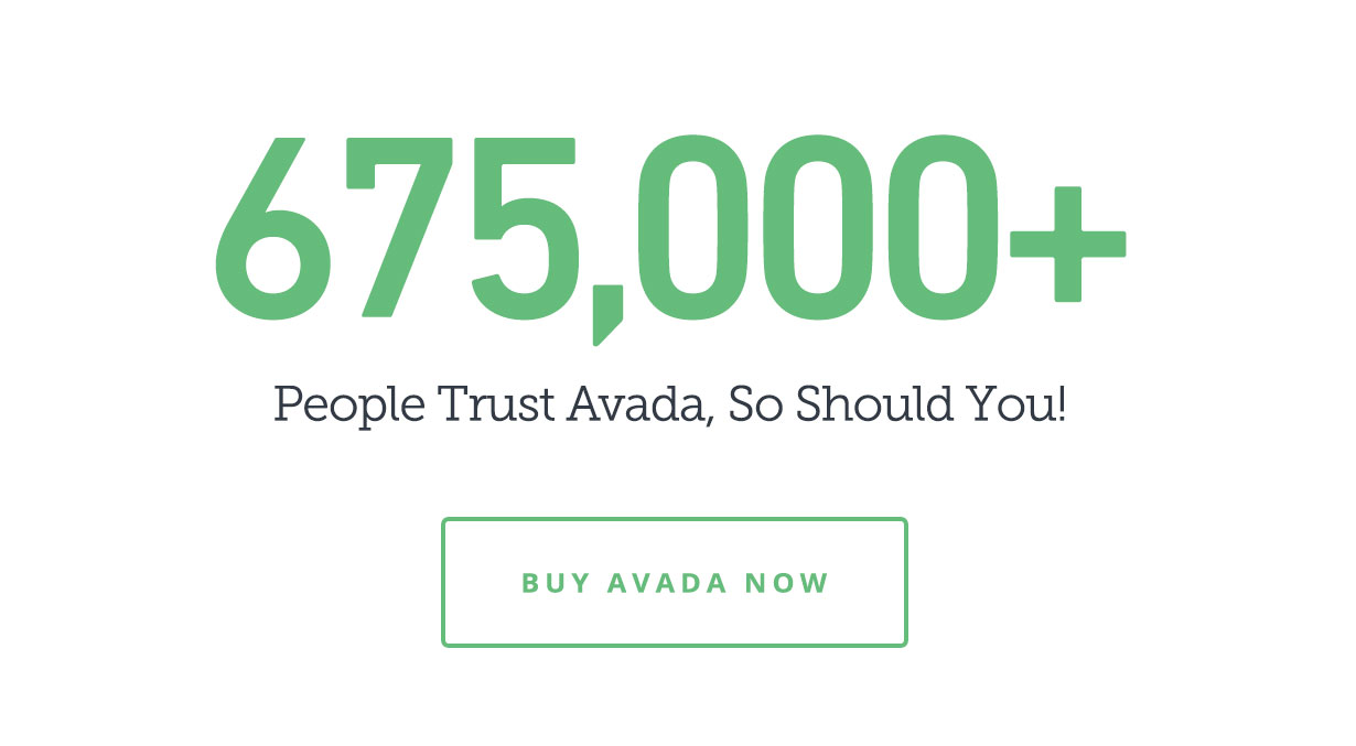 Avada | Website Builder For WordPress & WooCommerce - 21