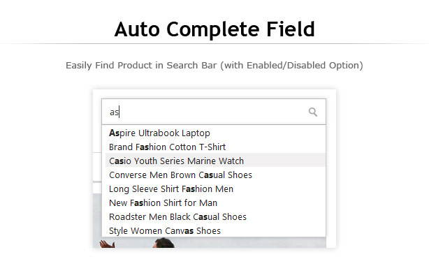 auto-complete-search