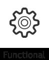 icon_functioning