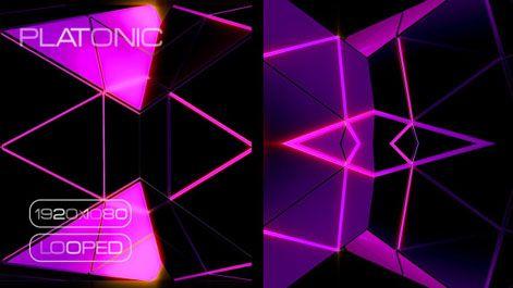 Progressive Dance - 2