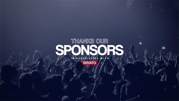 Online Event Promo - 20