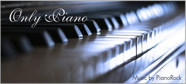 photo Only Piano2_zps7kbmqmiw.jpg