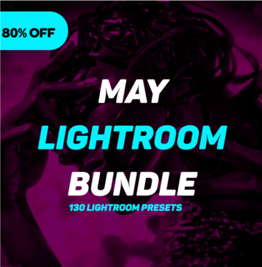 the best graphicriver lightroom presets for photographers and instagramers