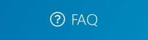 WooCommerce Products Filter FAQ