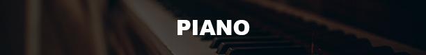 PLS-Piano