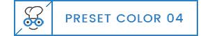 VG Cooku - Clean, Simple WooCommerce WordPress Theme - 17