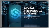 Digital-Technology-Package-Baner