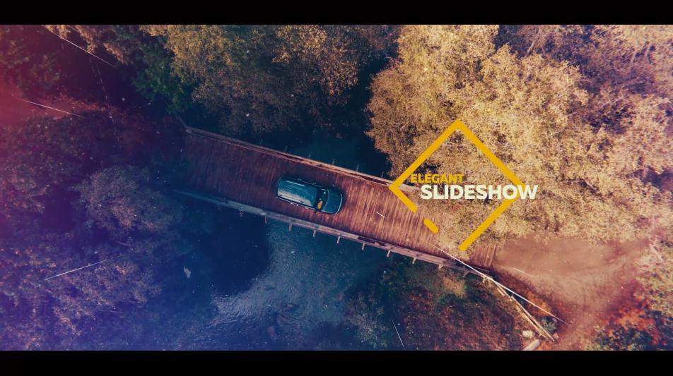 Slideshow - 2