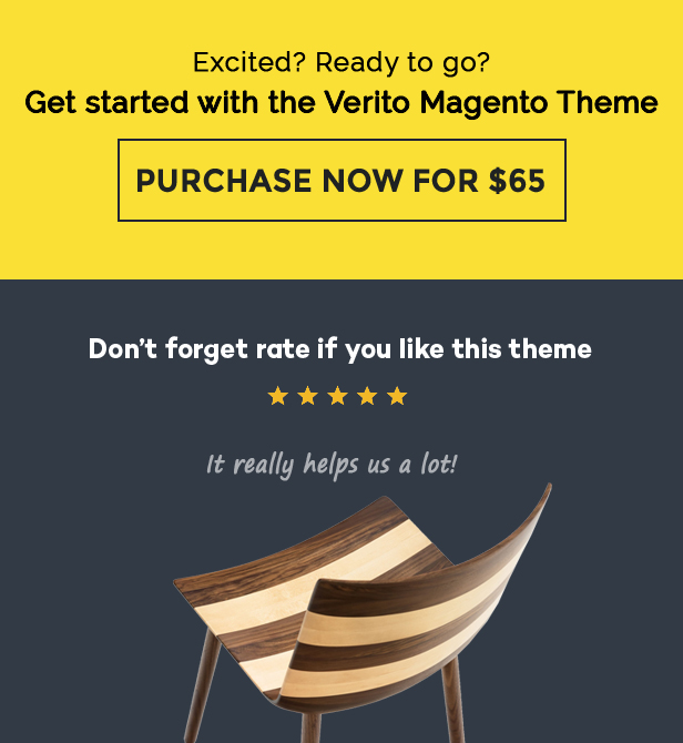online furniture store theme