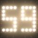 Lights Flashing - 12