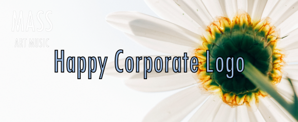 photo Happy Corporate Logo 590 x 242_00000_zpsktg8phdn.png