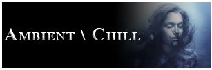 chill right photo chill2genrebanner_zpsc013545f.jpg