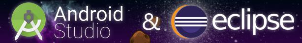 Broken Rocket - Leaders + IAP + Admob + Share - 2