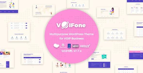 Voipbiz | Responsive VOIP & Virtual Phone Business HTML5
