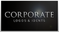 photo corporate_zps130282f2.png
