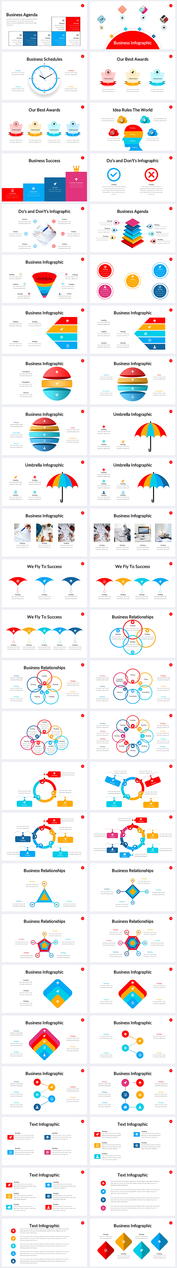 Business-Infographic-Power-Point-Template