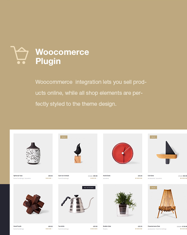 Interior Design - Architecture & Design WP Theme