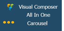 Visual Composer - All in One Carousel